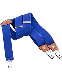 Kajeer - Cinturón - para niño