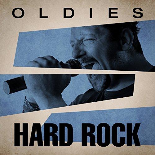 Oldies - Hard Rock