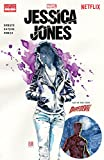 Image de Marvel's Jessica Jones #1