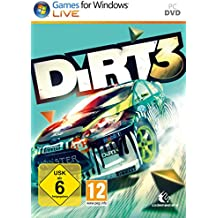 Dirt 3 (PC) (Hammerpreis)