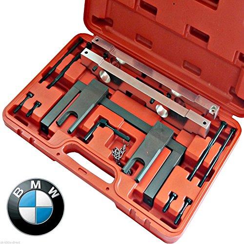 Outils de calage de distribution pour moteurs BMW N51, N52, N53, multicolore pas cher