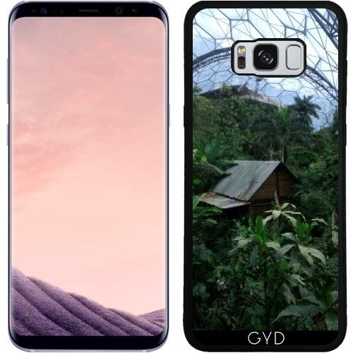 silicone-case-for-samsung-galaxy-s8-plus-sm-g955-eden-project-6-by-cadellin