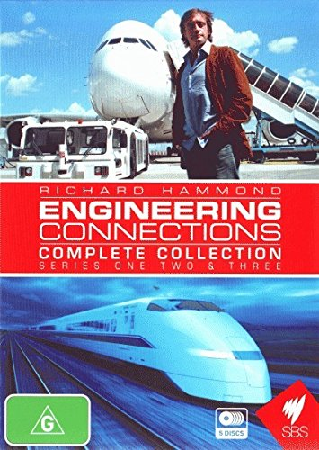 engineering-connections-complete-series-dvd-season-1-2-3