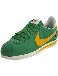 new images of get online classic shoes Suchergebnis auf Amazon.de für: nike cortez damen - Grün ...