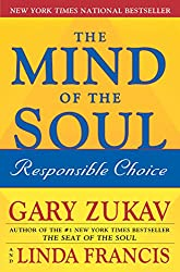 The Mind of the Soul: Responsible Choice (English Edition)