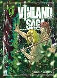 Image de Vinland saga: 9