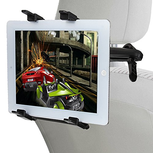 lictin-soporte-para-tablet-con-adaptador-para-coche-reposacabezas-rotacion-360-ajustable-en-coche-a-