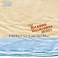 Café Del Mar (The Ricardo Villalobos Remixes)