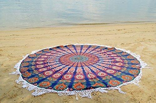 bhagyoday-fashions-de-coton-paon-mandala-roundies-plage-couvre-lit-indienne-mandala-tapisserie-couvr
