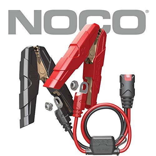 NOCO GC032 X-Connect Morsetti di precisione per batterie