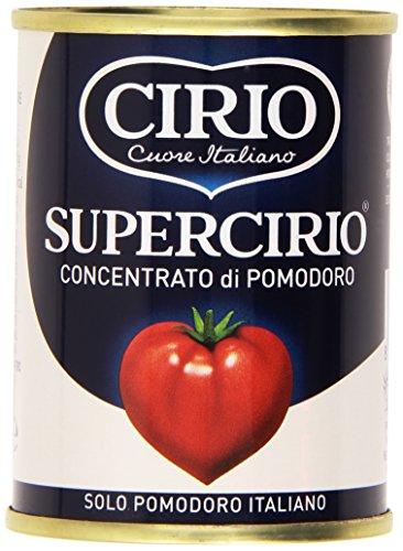 cirio-supercirio-concentrato-di-pomodoro-12-pezzi-da-140-g-1680-g