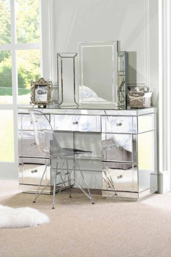 my-furniture-valeria-tocador-de-espejo-grande-gama-chelsea