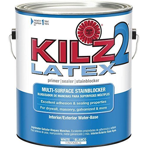 kilz-2-multi-surface-stain-blocking-interior-exterior-latex-primer-sealer-white-1-gallon-by-kilz