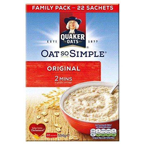 quaker-oat-so-simple-original-porridge-22-x-27g