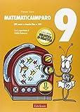 MatematicaImparo: 9