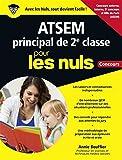 """Afficher """"ATSEM principal de 2e classe pour les nuls"""""""