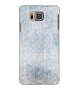 Fuson Designer Back Case Cover for Samsung Galaxy Alpha :: Samsung Galaxy Alpha S801 :: Samsung Galaxy Alpha G850F G850T G850M G850Fq G850Y G850A G850W G8508S :: Samsung Galaxy Alfa (Designer theme)