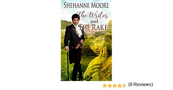 The writer and the rake ebook shehanne moore amazon the writer and the rake ebook shehanne moore amazon kindle store fandeluxe PDF