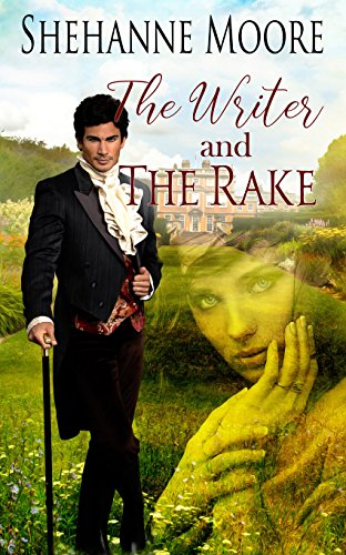 The writer and the rake ebook shehanne moore amazon the writer and the rake by moore shehanne fandeluxe PDF