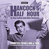 1-2: Hancock's Half Hour: Complete Series One & Two