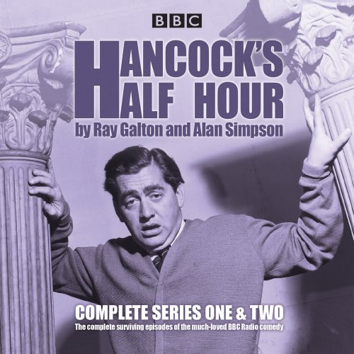Hancocks-Half-Hour-Complete-Series-One-Two-1-2