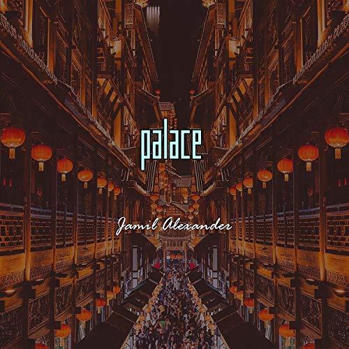 Palace - Alexander Palace