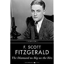 The Diamond As Big As The Ritz: Short Story