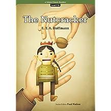 The Nutcracker (Level7 Book 10) (English Edition)