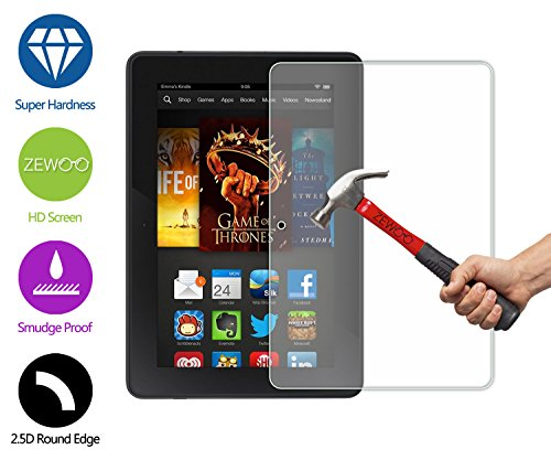 for-amazon-kindle-fire-hdx-7-7-inches-2014-screen-protector-zewoo-premium-tempered-glass-protection-