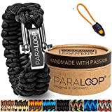 Paracord Armbänder - Best Reviews Guide