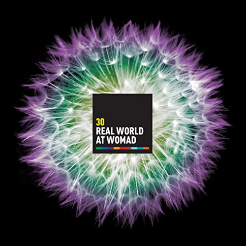 30: Real World At Womad