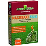 Greenfield Nachsaat Plus, 1 kg