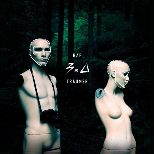Träumer (Evol pt. 3 [Vanderton...