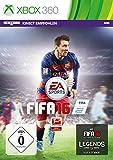 FIFA 16 -  Bild