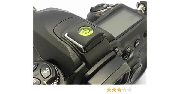 Photo Plus Hotshoe Protector Pack of 3 for Panasonic FZ100