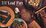 Loaf Pans - Best Reviews Guide