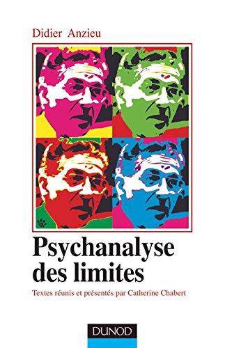 Psychanalyse des limites