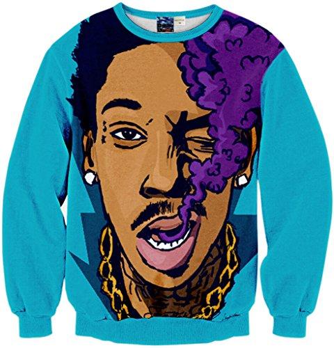 pizoff-unisex-hip-hop-sweatshirts-with-3d-digital-printing-3d-pattern-hip-hop-artist-y1759-53-m