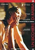bicchiere rabbia [IT Import] kostenlos online stream