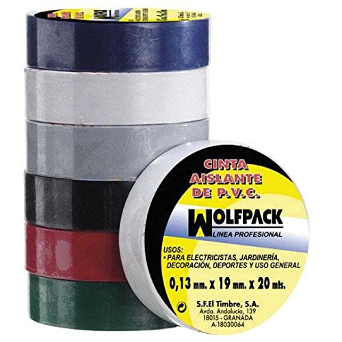 wolfpack-14060002-cinta-aislante-20-m-x-19-mm-color-negro