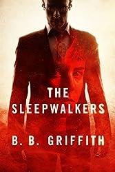 The Sleepwalkers (Gordon Pope Mysteries Book 1)
