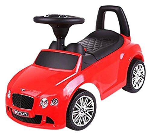 bentley-rutschauto-rutscher-bentley-continental-gt-lizenz-kinderauto-auto-baby-neu-rot