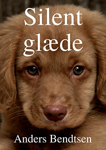 Silent glæde (Danish Edition) por Anders  Bendtsen