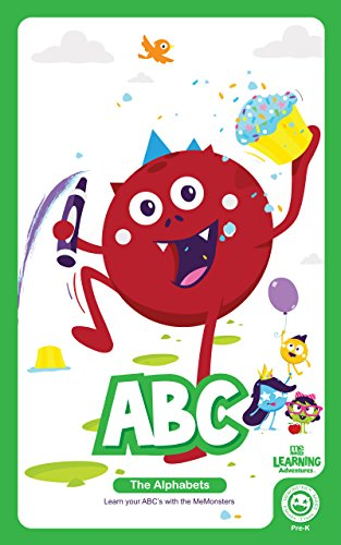 abc-the-alphabets-learn-your-abcs-with-the-memonsters-the-memonster-learning-adventures-english-edit