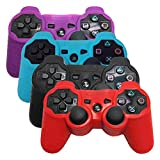 Hde Ps3 Games