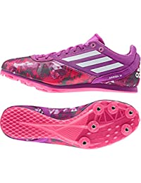new concept dcd3e 22c4f Adidas Arriba 4 w flapnkftwwhtsopink, Größe Adidas9.5 Misc