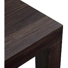 Tavoli Allungabili Fino 360 Cm.Amazon It Tavolo Consolle Allungabile