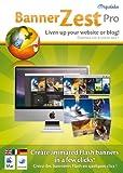 Produkt-Bild: BannerZest Pro