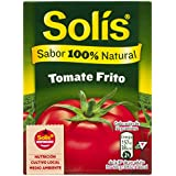 Solis Tomate Frito - 350 g