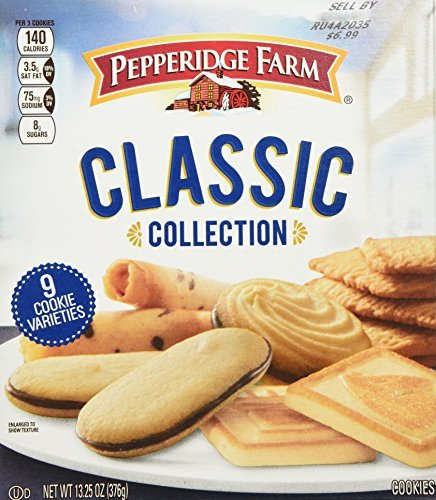 pepperidge-farm-classic-favorites-pack-of-2-1325-oz-by-pepperidge-farm